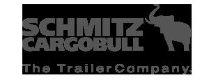 Cargobull Logo