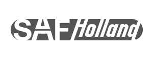 Saf Holland Logo